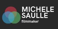 Logo - Michele Saulle